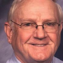 Gene M. Walker