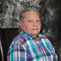 Juan Aguilera Vielma