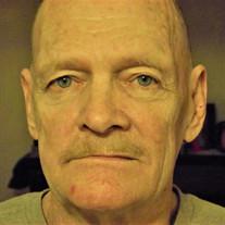 Gerald Derl Fairbourne