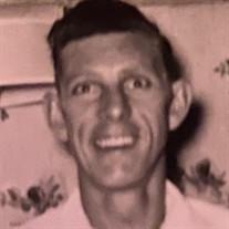 Morris Robert Dinkler