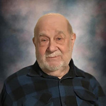 Mr. John C. Rash
