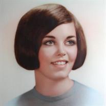 Judith Ann (Clifford) Sieminski