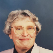 SUZANNE A. HOOVERMAN