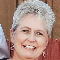 Kristin Denny