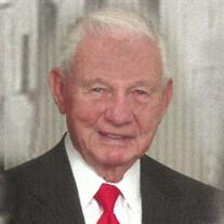Allen J. Medus Jr.