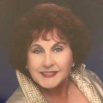 Yolanda Victorero