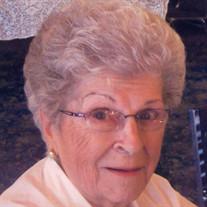 Pauline E. Mulak
