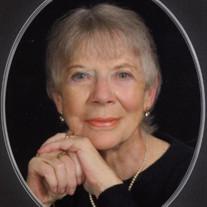 Lorene E. (Rene) Wilson