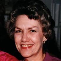 Mrs. Janice C. Becker