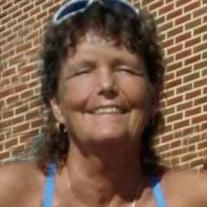 Kathy Jo Shelburne