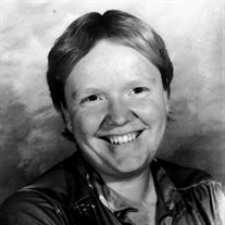 Suzanne Laymon