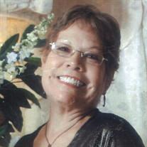 Elizabeth Isabel Franco