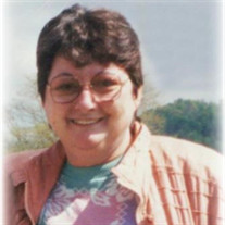 Sandra Manis