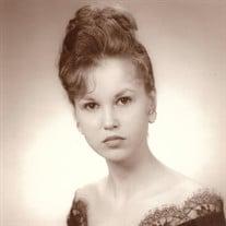 Christine B. Ellis