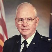James Henry Tuten