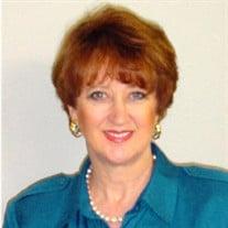 Pamela Turner Moore