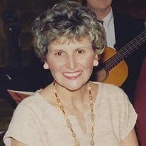 Evelyn M. Beozubiak