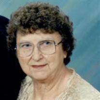 L. Arlene Hepner