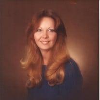 SHEILA L. WAITS