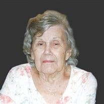 Patricia E. Snider