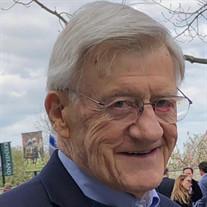 Paul Edward Schmitt