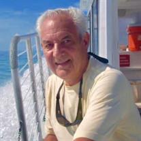 Louis T. Rubin
