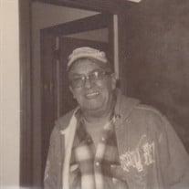 Robert Leon Sommerer