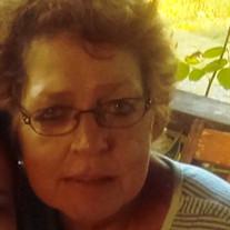 Pauline C. Herold
