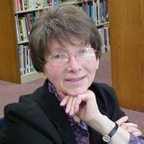 Maurine Anne Gutowski