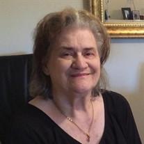 Joanne M. Gonchoroff