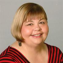 Trudy Maria Fischer