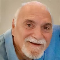 Robert DeBonis