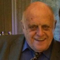 Robert L. Wysocke