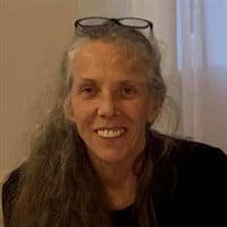 Carmen Dawn Craig