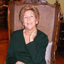 Elizabeth Hepburn Weiss