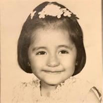 Sandra Fabiola Mares Muñoz