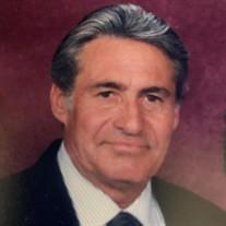 Angelo A. Cervone