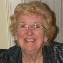 Ann M. MacFarland
