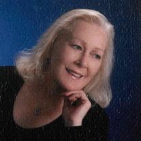 Phyllis L. Meldrum
