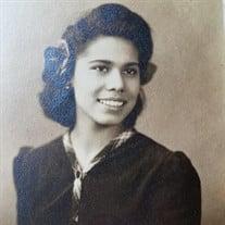 Grace Longazo