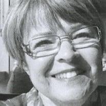 Marcia Light