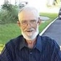 Gary V. Knott