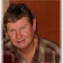 Michael J Hughes