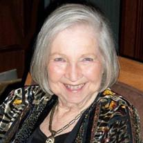 Helen Pope