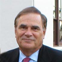 Robert G. Ley