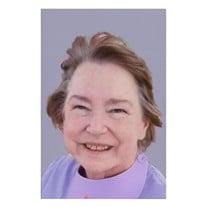 Diane Hart Poe