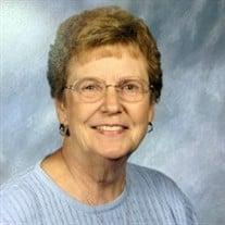 Joan M. Bond