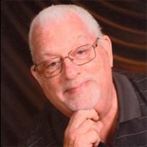 Edward James Kelly, Jr.