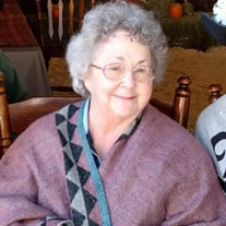Mary K. Powell