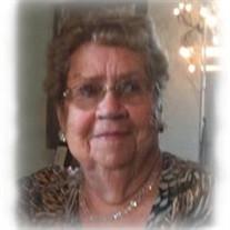 Lynette L. Smith